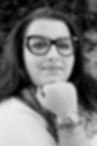 Equipe Psico-Sociopedagogica | Casale Monferrato | Viola Murmure
