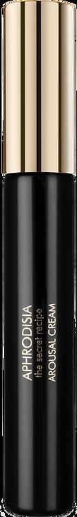 APHRODISIA - ORGASM BALM