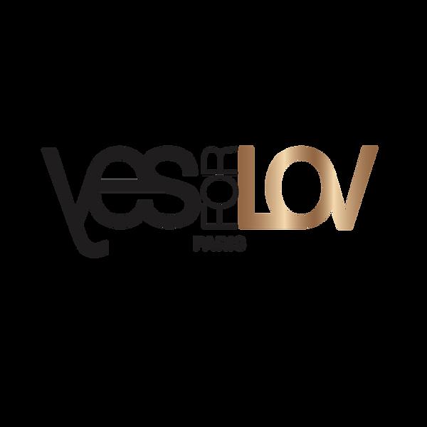 Logo.yesforlov.horizontal.V1.Or.872C-X2.