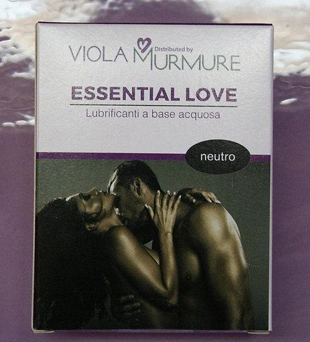 CONFEZIONE ESSENTIAL LOVE - 20 SACHETS