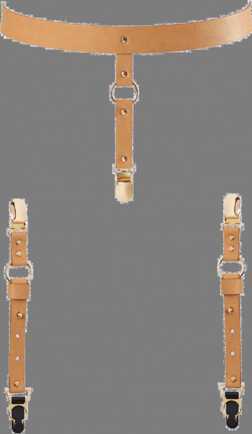 27bf80cf460ee MAZE SUSPENDER BELT FOR UNDERWEAR & STOCKINGS. € 49.00. Bijoux Indiscrets  presenta la nuova collezione della linea Maze, la linea di accessori  bondage da ...