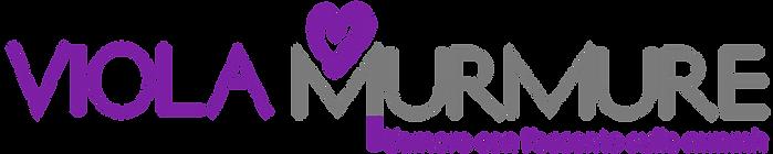 Viola Murmure, home parties, riunioni, tuppersex, benessere sessuale, cosmetica erotica, sex toys