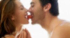 Sessualità e Cibo | Casale Monferrato | Viola Murmure