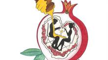 CIBO ED EROTISMO I segreti della cucina afrodisiaca