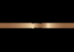 Logo.yesforlov.bande.Or.872C-XL.png