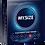 Thumbnail: PRESERVATIVI MYSIZE - 3PZ