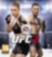 220px-EA_Sports_UFC_2_cover_art.jpg