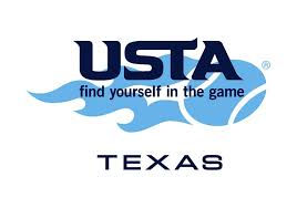 find yourself texas.jpeg