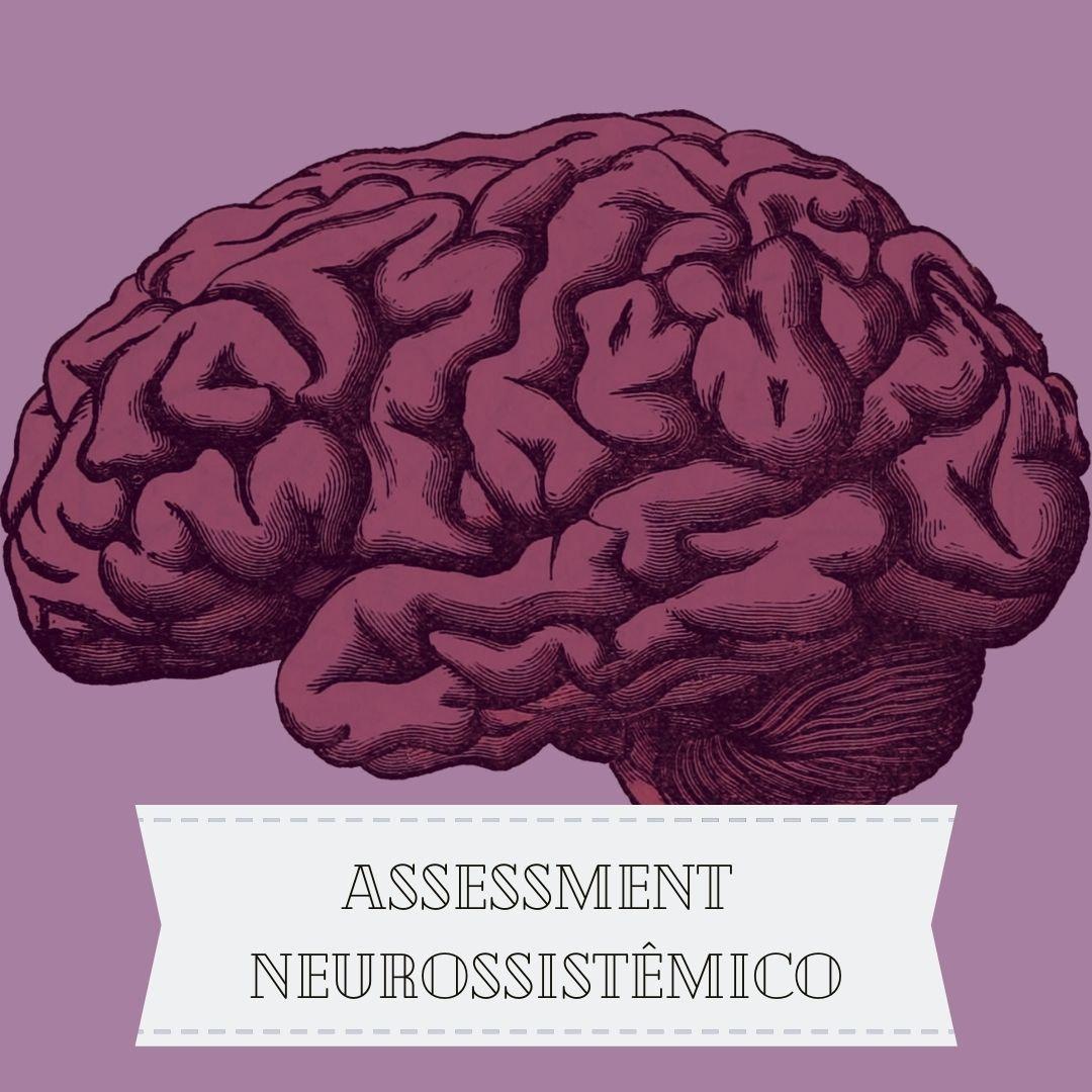 Assessment Neurossistêmico
