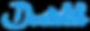 logo-doctolib.png