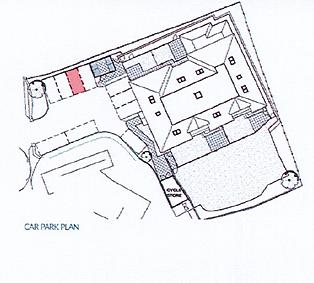 3OCC Car Park Plan.png