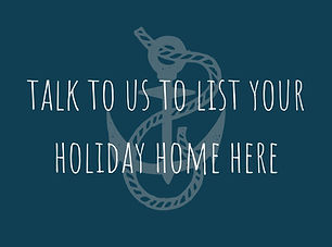 Speak to us about getting your holiday home listed here.jpg