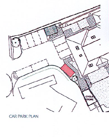 Car Park Plan .png