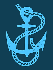 Cropped Anchor.png