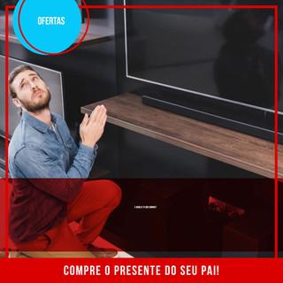 magazine.mp4