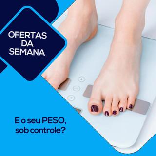 SEMANA_DA_SAÚDE_E_CUIDADOS_PESSOAIS_FEE