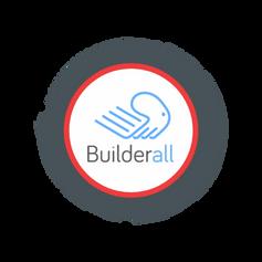 Builder all