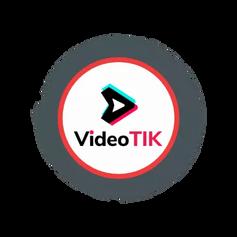 Video Tik
