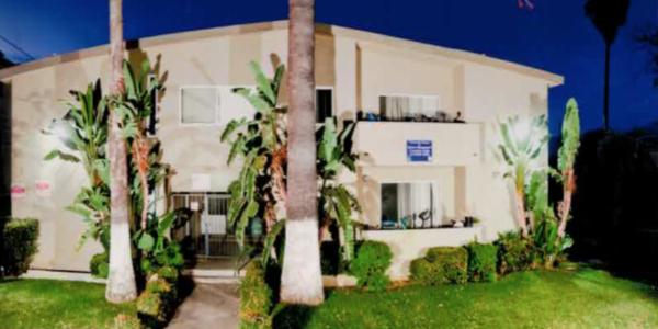 Paz Villas.png