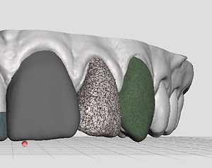 modelo com shell_edited.jpg