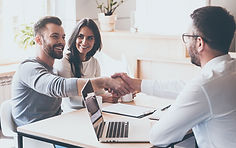 real-estate-agents-succeed-with-the-clie