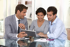 What-Insurance-Coverages-do-Real-Estate-