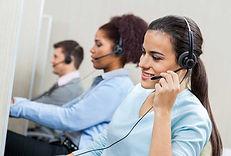 excellent-call-center-agent.jpg