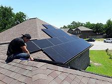 Ross-Solar-Install.jpg
