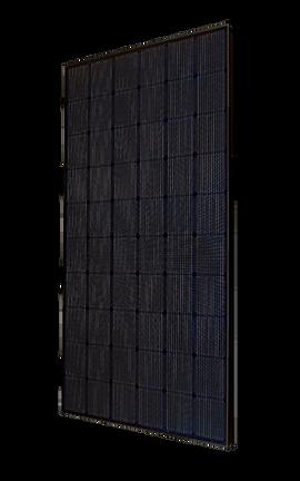 lg-neon2-lg-320n1k-a5-black-mono-solar-p