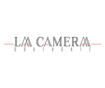 La-Camera-LOGO.jpg