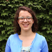 FN2 Sarah.jpg