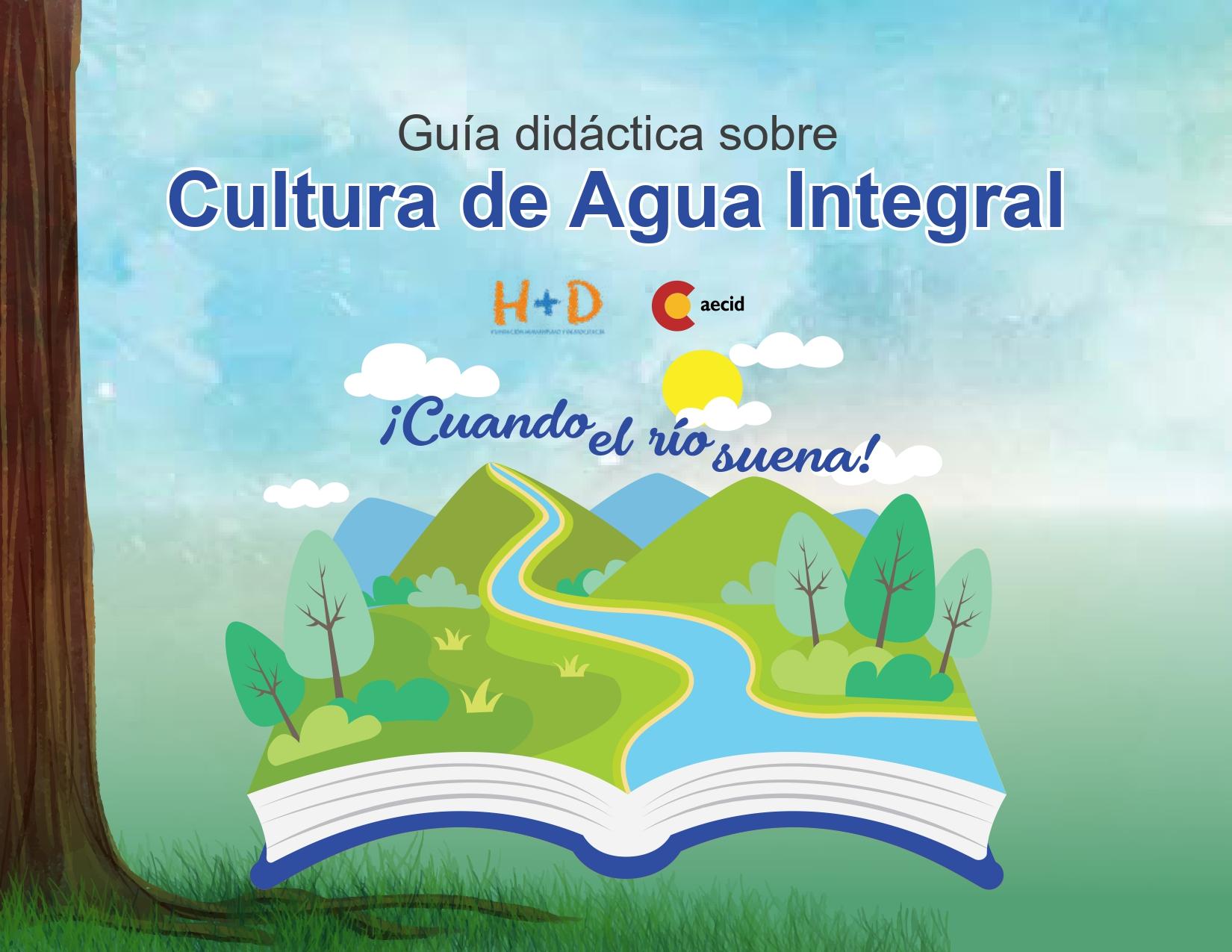 Proyecto Horizontal FICHAS AL FINAL-1 pa