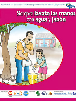 Manual higiene