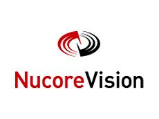 NucoreVision logo.png