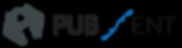 Publi-Rent-update-weblogo-site-e15155345