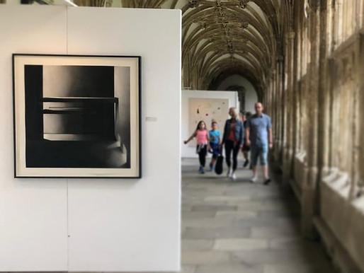 Wells Art Contemporary 2019
