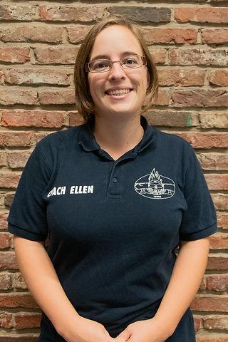 Coach Ellen.jpg