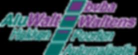 logo-waltens-1.png