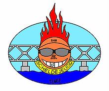 logo club.png