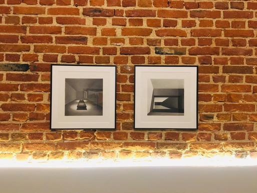 Around - The Art of Lounge