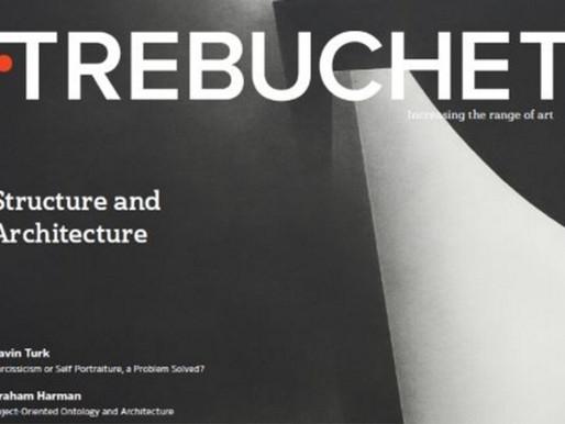 Trebuchet Issue 2