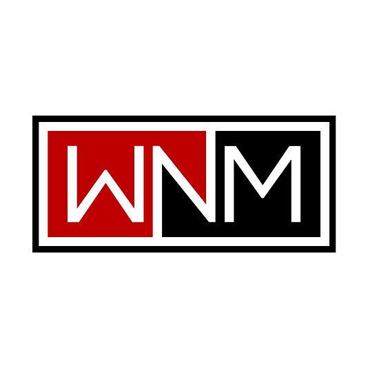 WNM.jpg