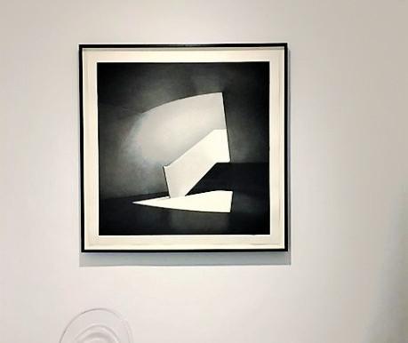Peripheries at Lisa Norris Gallery