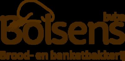 Bolsens-Bvba-Temse.png