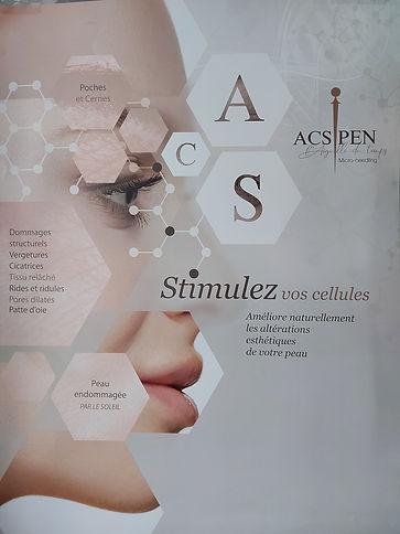 image ACS Pen 3.jpg