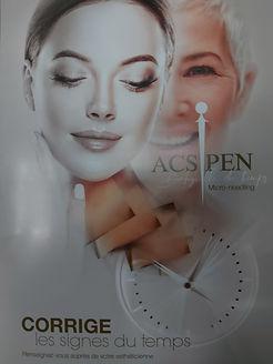 image ACS Pen 2.jpg