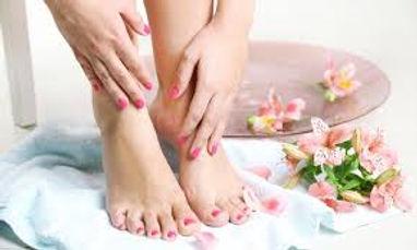 beauté des pieds et des mains.jpg