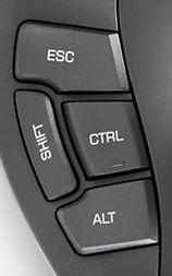 smp_keyboard_modifiers-187x300.jpg