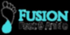 Fusion_Logo_Transparent_02.png