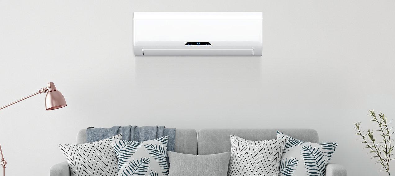 Intergaz - Chauffage et climatisation